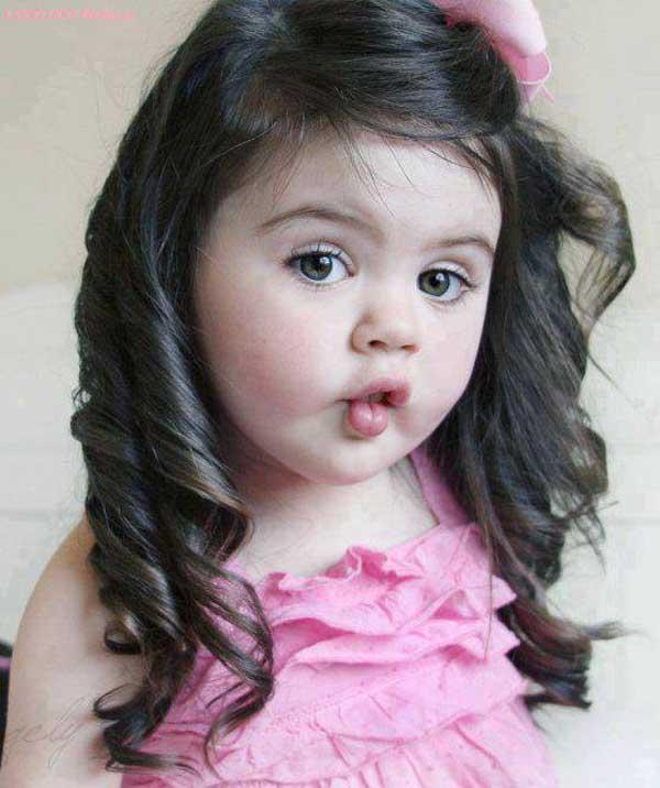 صورة اجمل الصور بنات اطفال , بنات صغار غايه في الحلاوه و الجمال