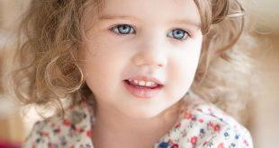 اجمل الصور بنات اطفال , بنات صغار غايه في الحلاوه و الجمال