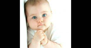 صور طفل صغير , اجمل صور لاحلى اطفال صغار