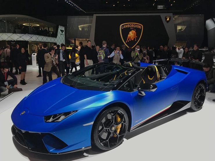 بالصور صور احلى سيارات , اجمل واحدث صور السيارات 5405 1