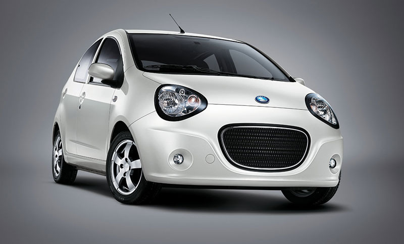 بالصور صور احلى سيارات , اجمل واحدث صور السيارات 5405 10