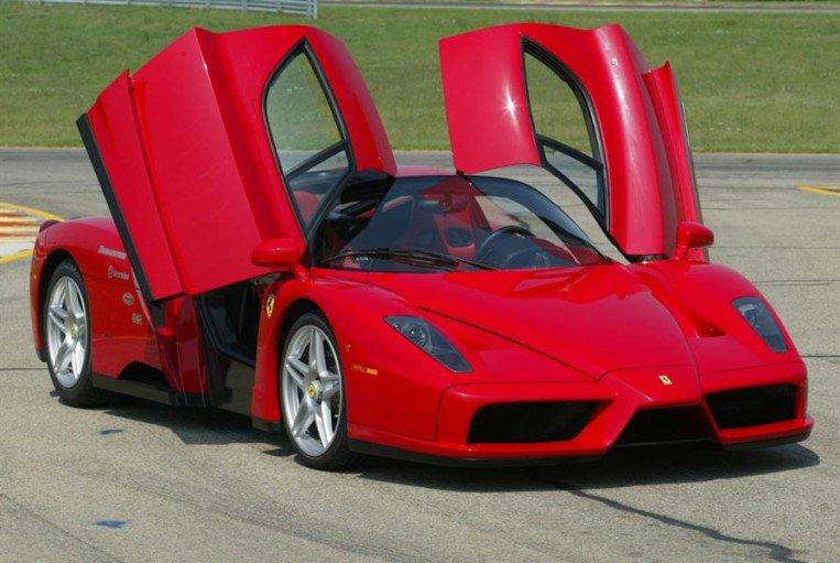 بالصور صور احلى سيارات , اجمل واحدث صور السيارات 5405 6