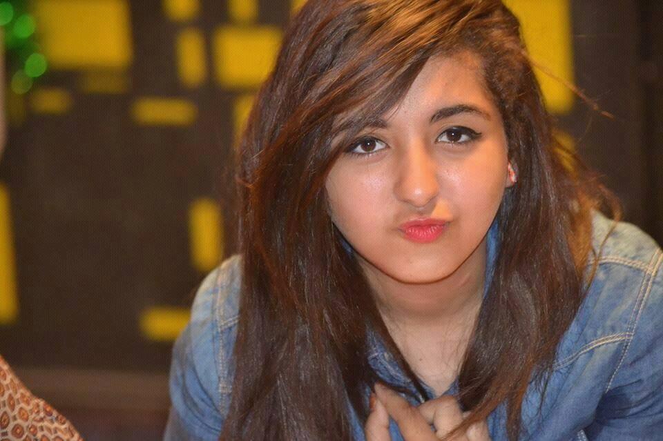 صورة اجمل نساء مصر , تعرف علي احلي وارق بنات في مصر