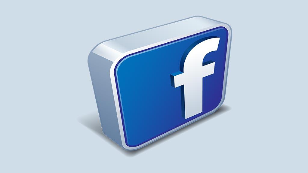 بالصور كيف اعمل فيس بوك , طريقة انشاء حساب فى فيس بوك بكل سهولة 5466 1
