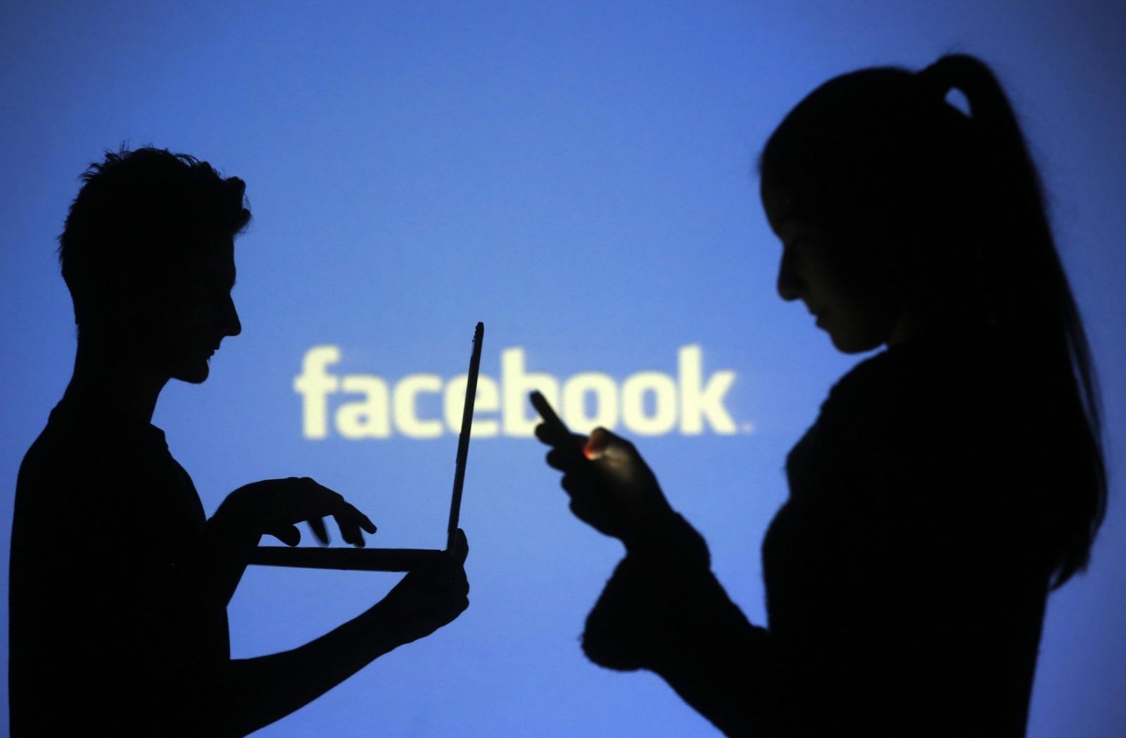 بالصور كيف اعمل فيس بوك , طريقة انشاء حساب فى فيس بوك بكل سهولة 5466 2