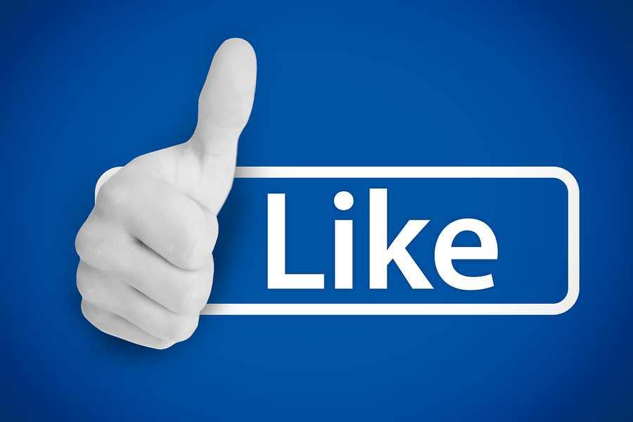 بالصور كيف اعمل فيس بوك , طريقة انشاء حساب فى فيس بوك بكل سهولة 5466