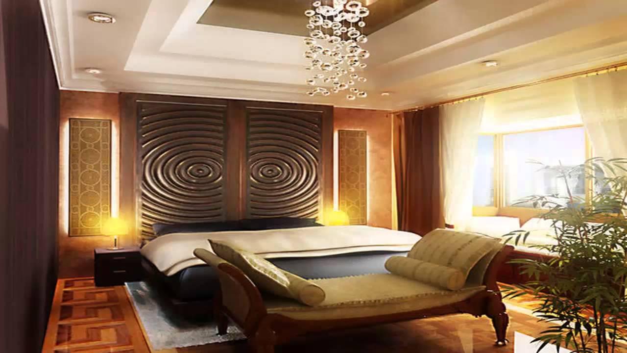 بالصور ديكورات غرف النوم الرئيسية , تصاميم غرف نوم رئيسية روعة 5469 2