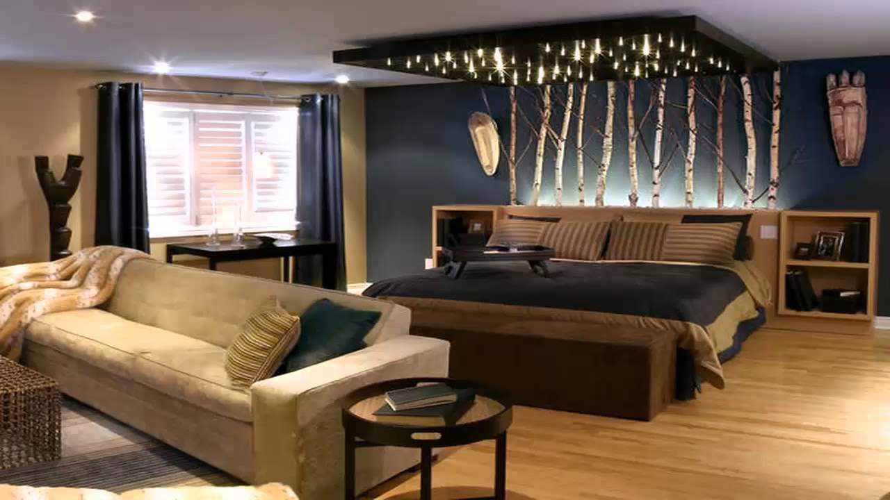 بالصور ديكورات غرف النوم الرئيسية , تصاميم غرف نوم رئيسية روعة 5469 4