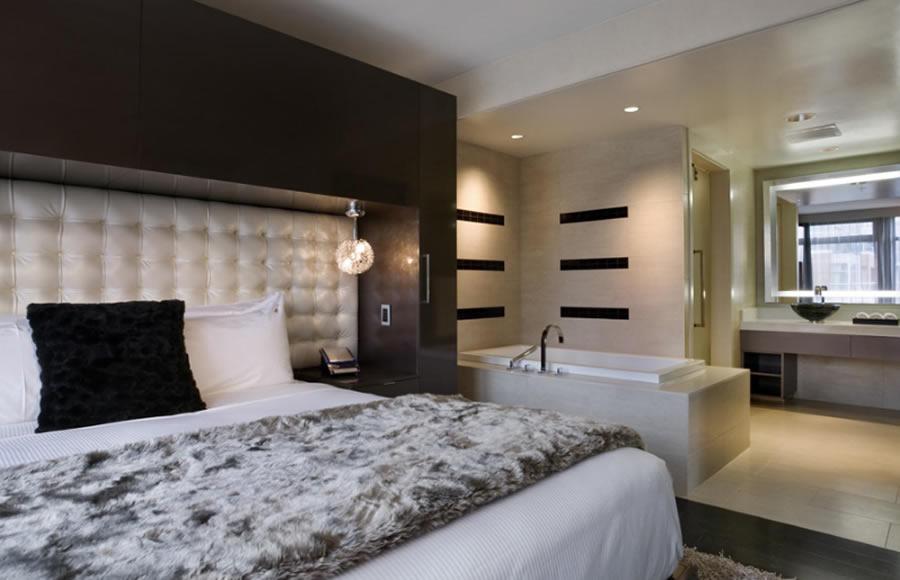 بالصور ديكورات غرف النوم الرئيسية , تصاميم غرف نوم رئيسية روعة 5469 6
