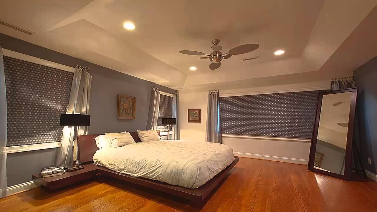 بالصور ديكورات غرف النوم الرئيسية , تصاميم غرف نوم رئيسية روعة 5469