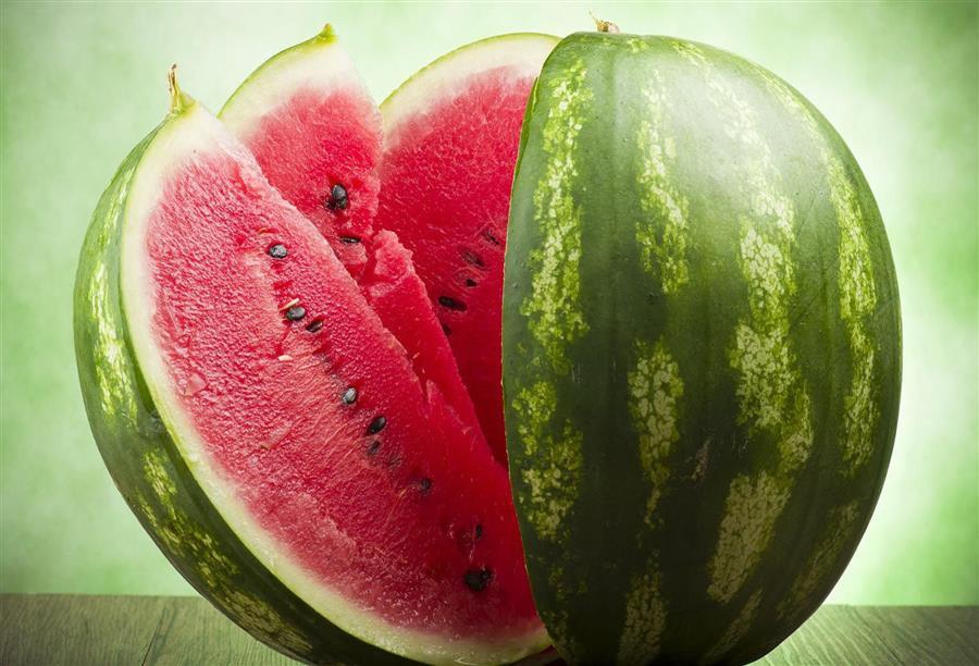 صور فوائد البطيخ , فوائد البطيخ الاحمر الصحية المذهلة