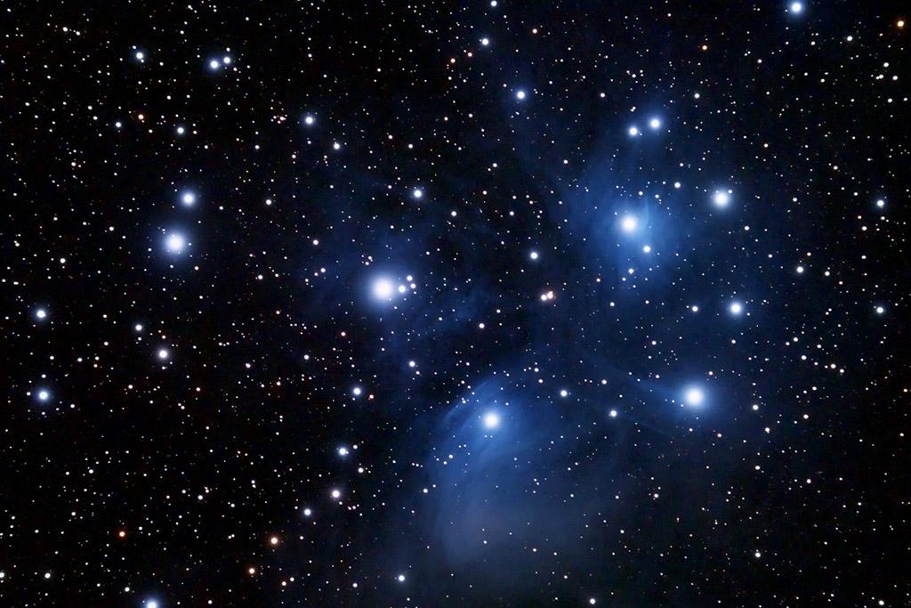 صور خلفيات نجوم , احلى صور نجوم فى السماء