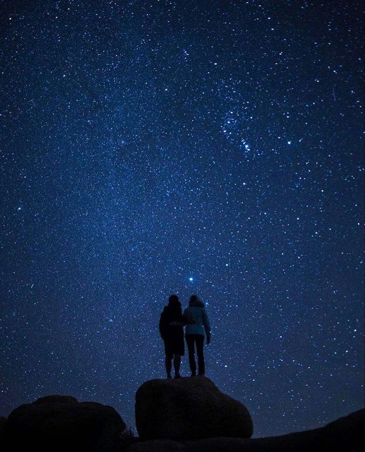خلفيات نجوم احلى صور نجوم فى السماء رمزيات