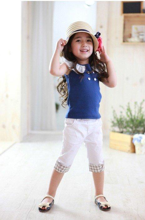 صورة صور بنات كوريات , اجمل صور اطفال بنات كوريا