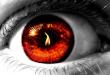 بالصور علامات الحسد , اعراض الحسد وعلاجه 5496 1 110x75