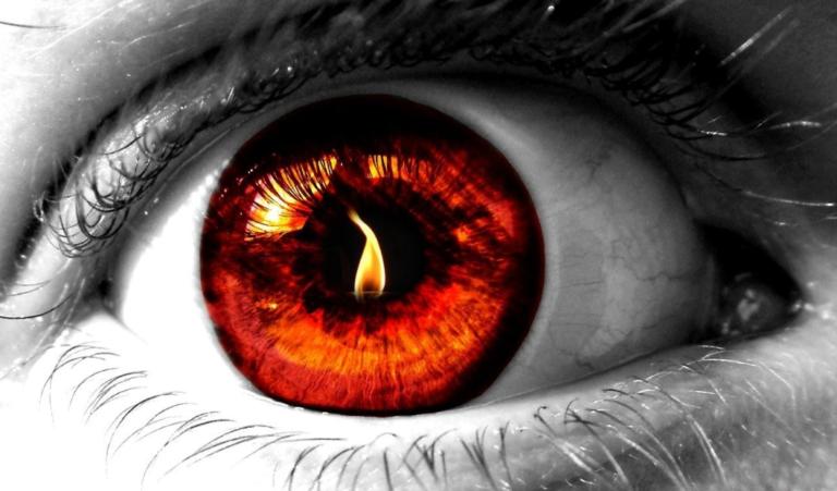 صور علامات الحسد , اعراض الحسد وعلاجه