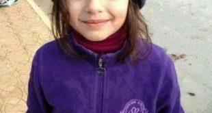 صور بنات سوريات , صور رائعة لبنات اطفال سوريات