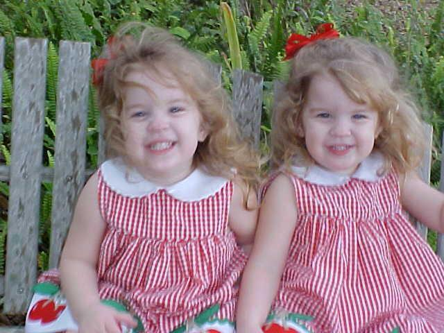 بالصور اطفال حلوين , اجمل صور اطفال توام 5504 8