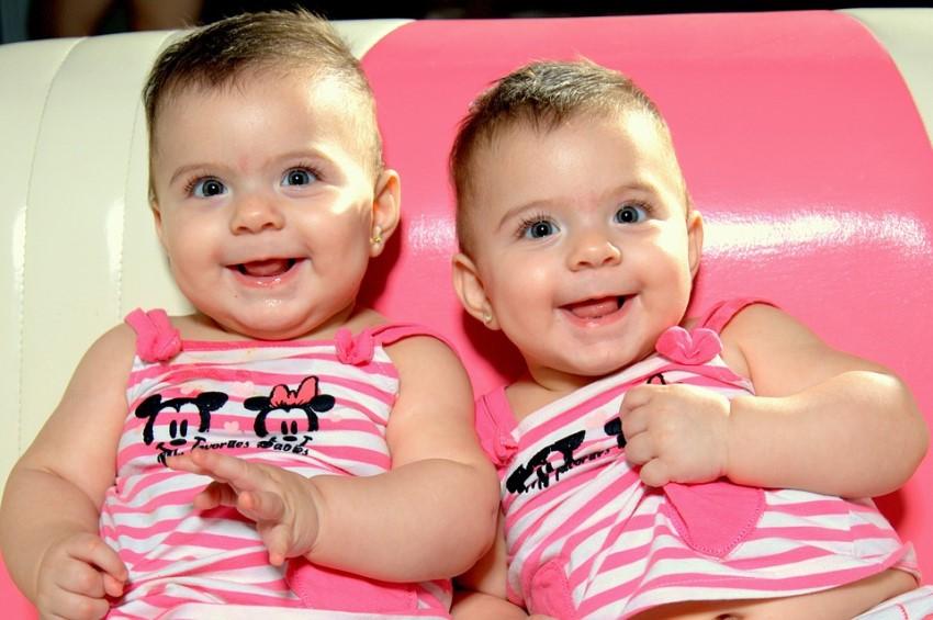 بالصور اطفال حلوين , اجمل صور اطفال توام 5504 9