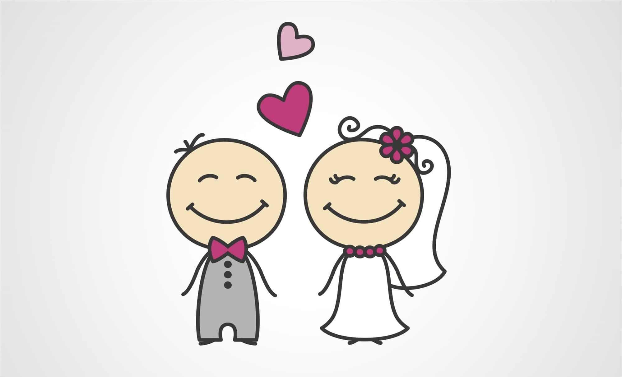 صور الحلم بالزواج , ما هو تفسير رؤية الزواج فى الحلم ومعناه ؟
