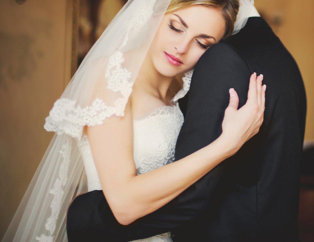 صورة الحلم بالزواج , ما هو تفسير رؤية الزواج فى الحلم ومعناه ؟ 5506 2