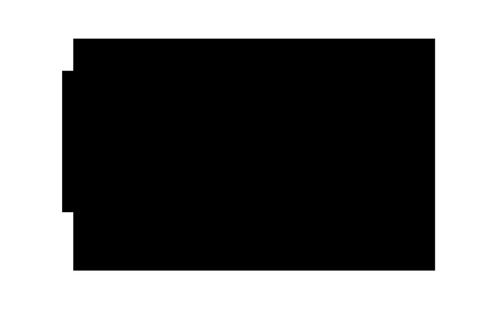 العمل البنائي العلمي والتربوي 5507-1.png