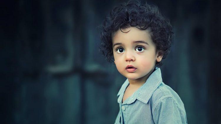 صورة اجمل اطفال في العالم , صور احلى اطفال اولاد بالعالم