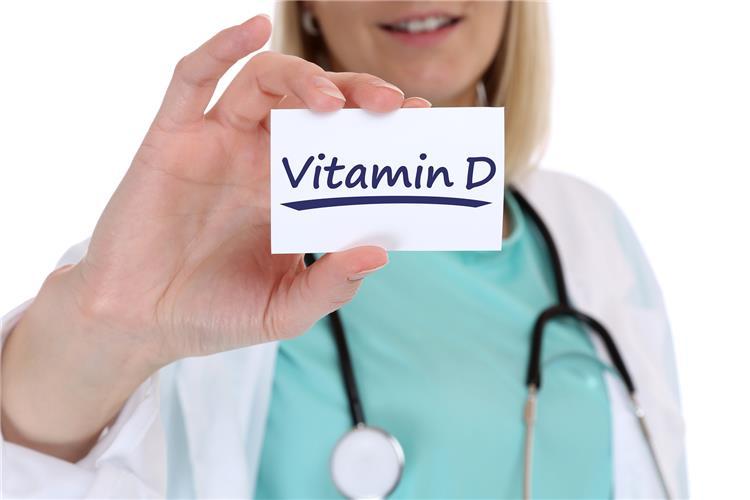 صورة نقص فيتامين د , تعرف على اعراض نقص فيتامين د 5543 2
