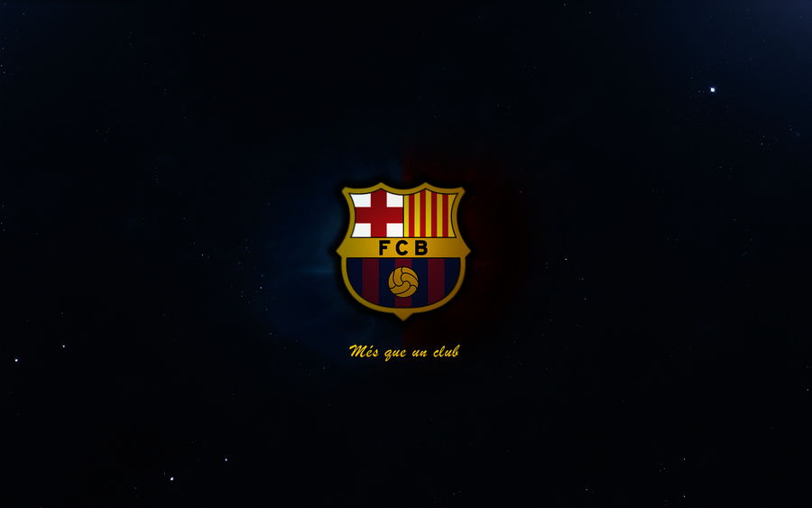 بالصور صور شعار برشلونة , اجمل صور لشعار نادى برشلونه 5547 1