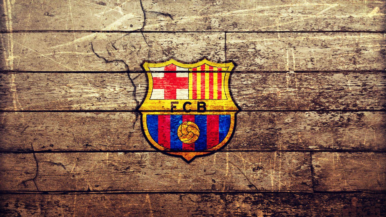 بالصور صور شعار برشلونة , اجمل صور لشعار نادى برشلونه 5547 10