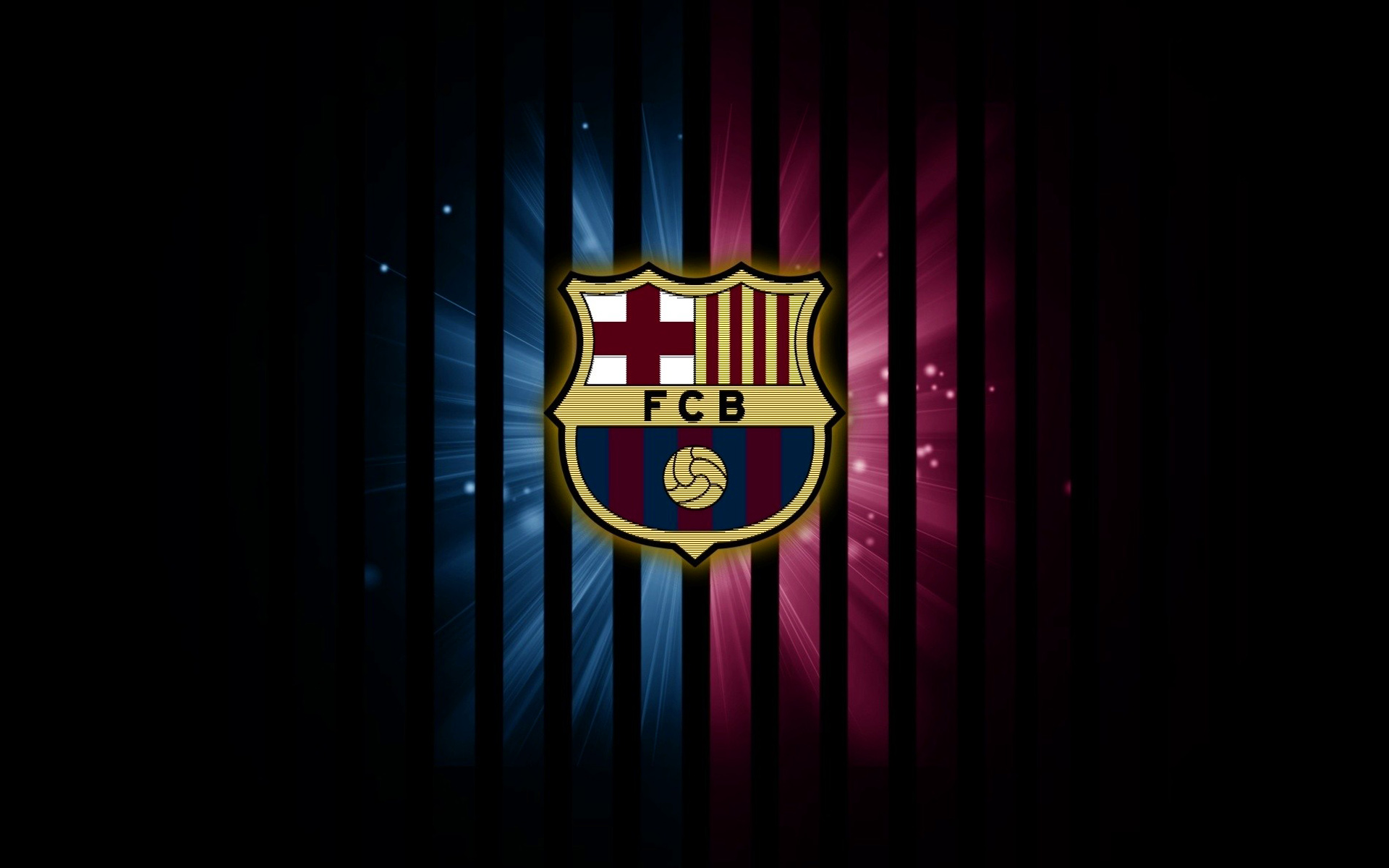 بالصور صور شعار برشلونة , اجمل صور لشعار نادى برشلونه 5547 13