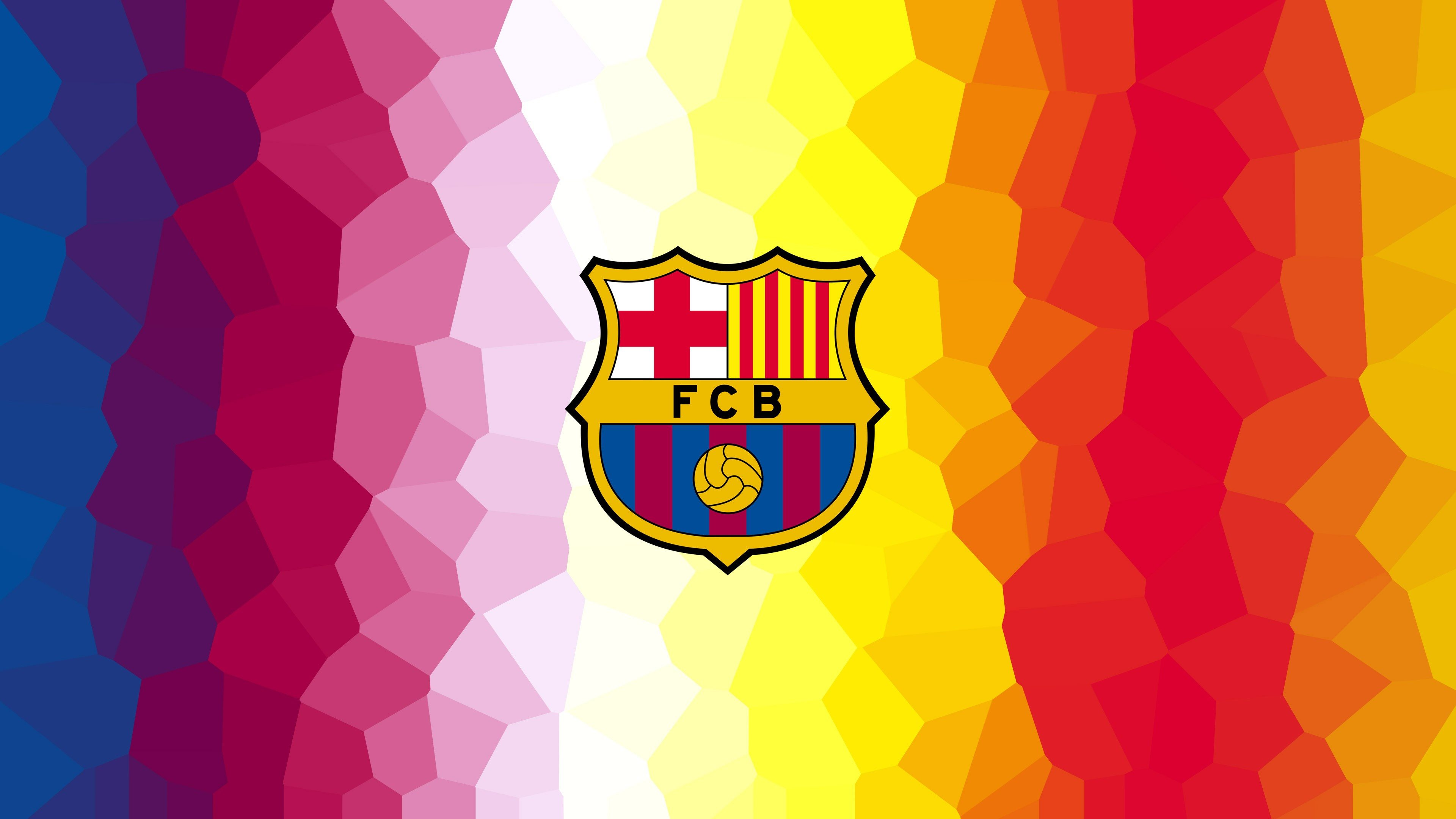 بالصور صور شعار برشلونة , اجمل صور لشعار نادى برشلونه 5547 15