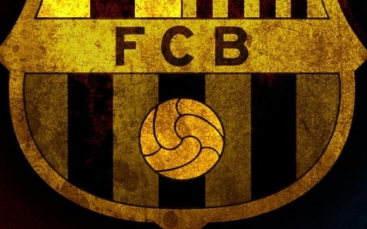 بالصور صور شعار برشلونة , اجمل صور لشعار نادى برشلونه 5547 5