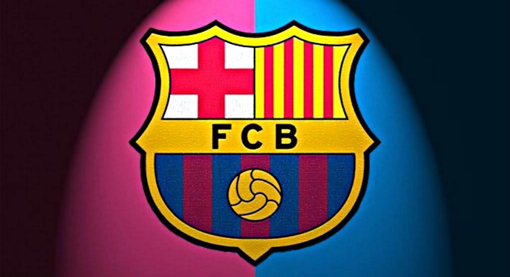 بالصور صور شعار برشلونة , اجمل صور لشعار نادى برشلونه 5547 6