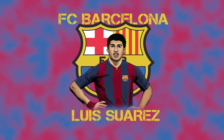 بالصور صور شعار برشلونة , اجمل صور لشعار نادى برشلونه 5547 8
