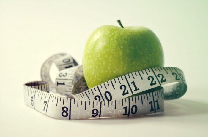 بالصور رجيم التفاح الاخضر , اسرع رجيم للتخسيس رجيم التفاح الاخضر 5563 1