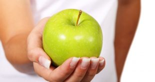 صور رجيم التفاح الاخضر , اسرع رجيم للتخسيس رجيم التفاح الاخضر