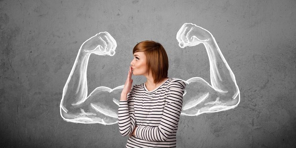 صورة كيف تكون شخصية قوية , كيف تصبح صاحب شخصية قوية