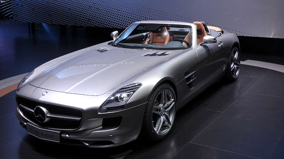 بالصور صور اجمل سيارات في العالم , اروع صور سيارات في العالم 5659 2