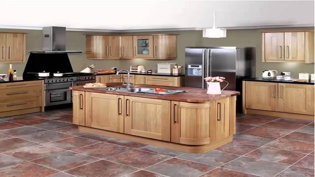 بالصور اثاث المطبخ , اجدد صور اثاث للمطبخ 5686 1