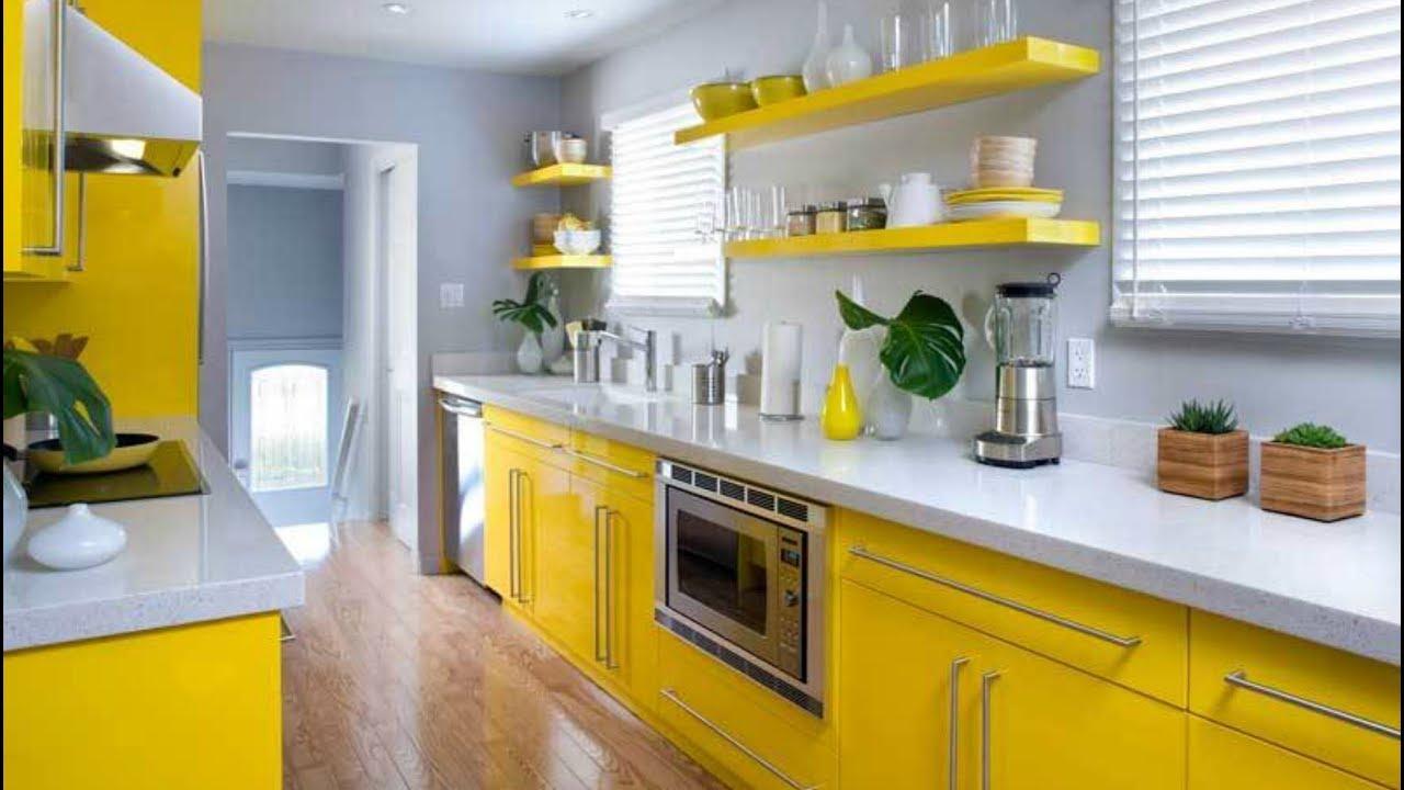 بالصور اثاث المطبخ , اجدد صور اثاث للمطبخ 5686 2