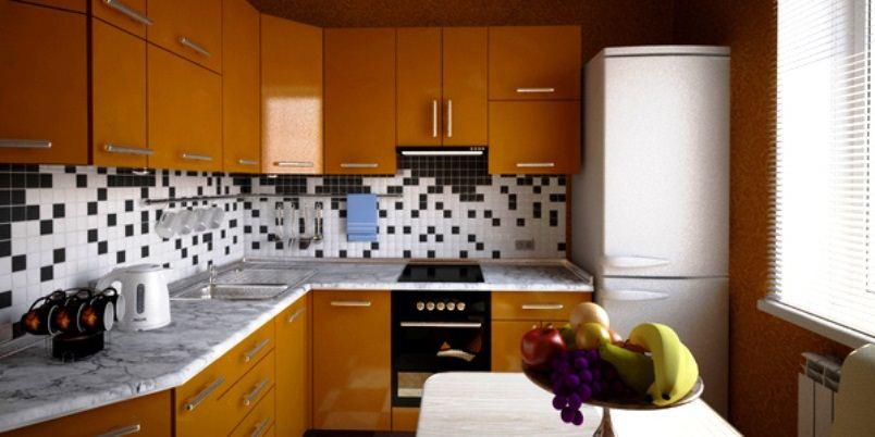 بالصور اثاث المطبخ , اجدد صور اثاث للمطبخ 5686 5
