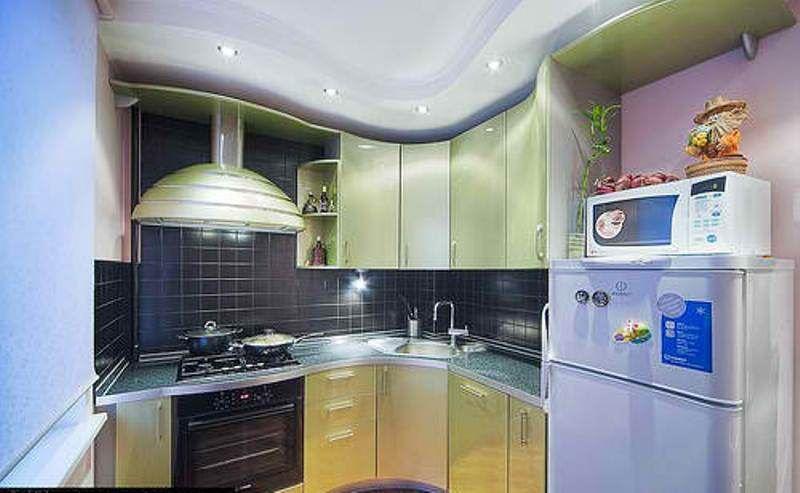 بالصور اثاث المطبخ , اجدد صور اثاث للمطبخ 5686 6