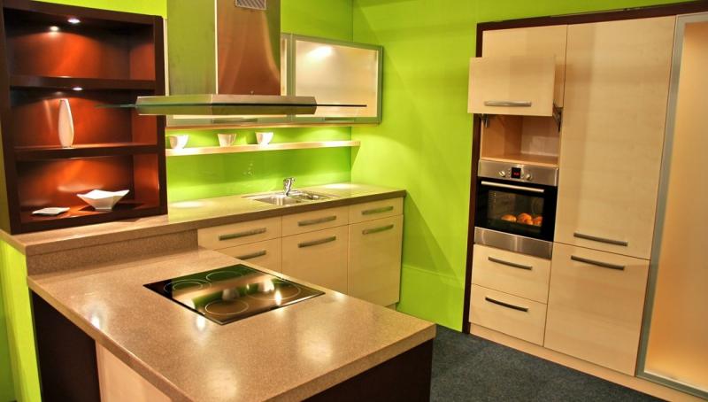بالصور اثاث المطبخ , اجدد صور اثاث للمطبخ 5686 8