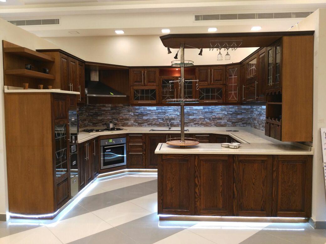 بالصور اثاث المطبخ , اجدد صور اثاث للمطبخ 5686 9