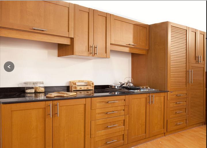 صور اثاث المطبخ , اجدد صور اثاث للمطبخ