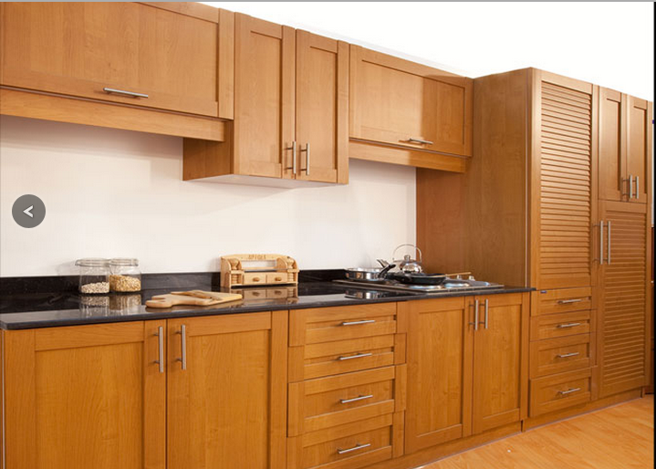 صورة اثاث المطبخ , اجدد صور اثاث للمطبخ
