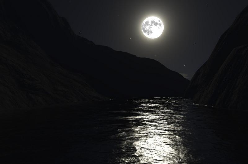 بالصور دعاء المساء , اجمل دعاء يقال فى المساء 5689