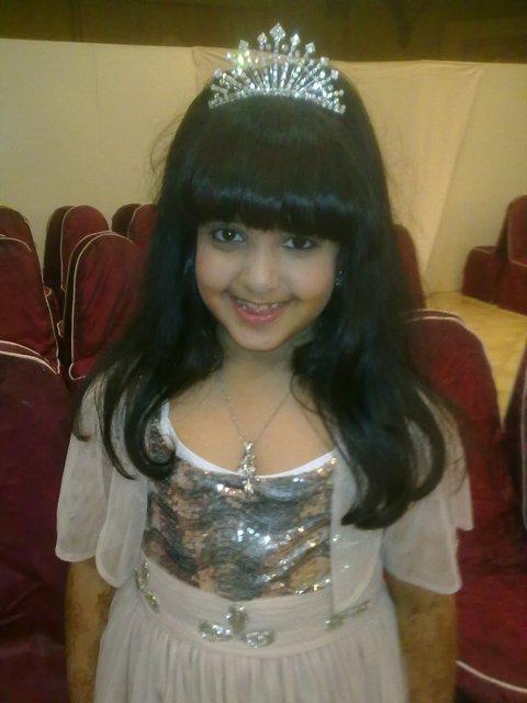 صور بنات الامارات , اجمل اطفال بنات من دولة الامارات العربية