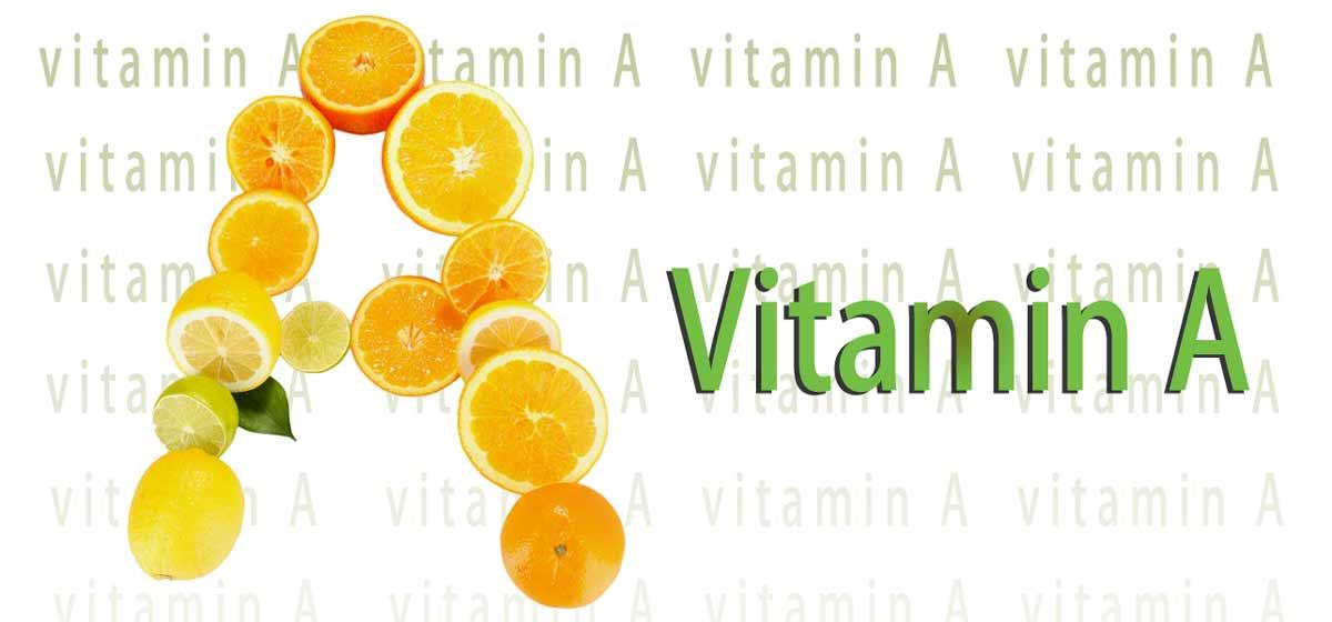 بالصور فوائد فيتامين a , تعرف علي فوائد فيتامين ا العديدة لجسم الانسان 5706 2